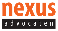 Logo Nexus Advocaten