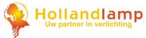 holland_lamp_logo