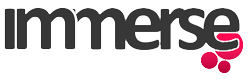 logo_immerse