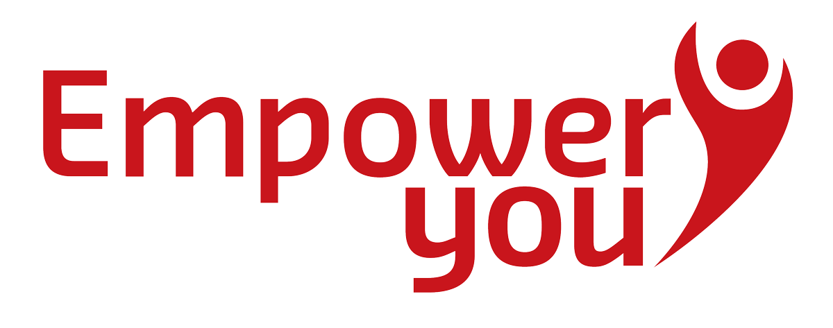 2018_logo_empower_you_1200